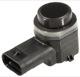 Sensor, Einparkhilfe hinten 31341633 (1025809) - Volvo S80 (2007-), XC60 (-2017), XC70 (2008-)