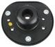 Spring cap Front axle upper 31340606 (1025829) - Volvo S60 XC, S60 V60 (2011-), S80 (2007-), V60 XC, V70 XC70 (2008-), XC60 (-2017)