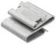 Clip Scraplist, window 4094082 (1026153) - Saab 900 (-1993)