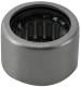 Pilot bearing, Clutch 3507628 (1026246) - Volvo 700, 900