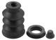 Repair kit, Clutch slave cylinder 273733 (1026398) - Volvo 200, 700