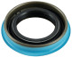 Radial oil seal, Differential 9445681 (1026671) - Volvo S80 (-2006), XC90 (-2014)