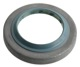 Radial oil seal, Bevel gear 30681339 (1026788) - Volvo S40 (2004-), S60 XC (-2018), S60 V60 (2011-2018), S80 (2007-), V40 Cross Country, V50, V60 XC (-18), V70 P26, V70 XC70 (2008-), XC60 (-2017), XC70 (2001-2007), XC90 (2016-), XC90 (-2014)