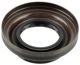 Radial oil seal, Bevel gear 30735765 (1026809) - Volvo S60 V60 (2011-2018), S80 (2007-), V70 XC70 (2008-), XC60 (-2017), XC90 (-2014)
