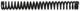 Feder, Öldruckventil 9146132 (1027187) - Volvo 850, 900, C70 (-2005), S70 V70 V70XC (-2000), S90 V90 (-1998)
