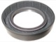 Oil seal, Wheel hub  (1027469) - Volvo 120 130 220, P1800, P1800ES, P210, P445, PV