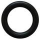 Oil seal, Automatic transmission Plug, Fluid level pipe 1233068 (1027674) - Volvo C30, C70 (2006-), S40 V50 (2004-), S60 (2019-), S60 (-2009), S60 XC (-2018), S60 V60 (2011-2018), S80 (2007-), S90 V90 (2017-), V40 (2013-), V40 XC, V60 (2019-), V60 XC (19-), V60 XC (-18), V70 P26, XC70 (2001-2007), V70 XC70 (2008-), V90 XC, XC40, XC60 (2018-), XC60 (-2017), XC90 (2016-), XC90 (-2014)