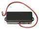 Batterie Desulfator 12 V 6 V  (1027956) - 92, 93, 95, 96, Sonett II, Sonett, 120 130 220, PV