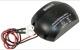 Batterie Desulfator 12 V  (1028101) - universal