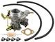Carburettor Weber 34 Kit  (1028104) - Volvo 120 130, P445, PV