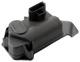 Control, Tumble valve 30756099 (1028541) - Volvo C30, C70 (2006-), S40 V50 (2004-), S60 (-2009), S80 (2007-), V70 P26, XC70 (2001-2007), V70 XC70 (2008-), XC60 (-2017), XC90 (-2014)