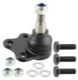 Ball joint  (1028622) - Volvo S60 (2011-2018), S80 (2007-), V60 (2011-2018), V70 (2008-)