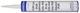 Kunststoff-Klebstoff 1161821 (1028758) - universal