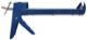 Kartuschenpistole  (1028760) - universal