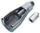 Abzieher, Traggelenk/ Spurstangenkopf 9997062 (1028790) - Volvo S60 (-2009), S80 (-2006), V70 P26, XC70 (2001-2007)