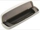 Eyeglasses holder grey 30740473 (1028800) - Volvo S60 (-2009), S80 (-2006), V70 P26, XC70 (2001-2007)