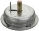 Spring cap Rear axle 3546435 (1028874) - Volvo 850, C70 (-2005), S70 V70 (-2000)