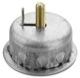 Spring cap Rear axle upper 9140723 (1028875) - Volvo 850, S70 V70 (-2000)