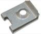 Sheet nut 6,3 mm 30857400 (1029190) - universal