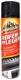 Pflegemittel Reifenpflege Armor All 500 ml  (1029297) - universal