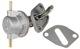 Kraftstoffpumpe mechanisch 1336184 (1029557) - Volvo 120 130 220, 140, 164, 200, P1800, PV P210