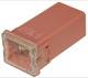 Sicherung JCase 30 A  (1029576) - universal ohne Classic