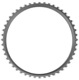 ABS Reluctor Ring 30735955 (1029714) - Volvo C70 (-2005), S60 (-2009), S70 V70 (-2000), S80 (-2006), V70 P26, V70 P26, XC70 (2001-2007), XC70 (2001-2007), XC90 (-2014)
