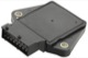 Ionisierungsmodul 12787708 (1029807) - Saab 9-3 (2003-)
