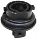 Bulb holder, Indicator 9178545 (1030179) - Volvo 900, S80 (-2006), S90 V90 (-1998)