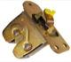 Tailgate lock 30802821 (1030264) - Volvo S40 V40 (-2004)
