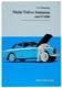 Book Mein Volvo Amazon und P1800 German Swedish  (1030335) - Volvo 120 130 220, P1800