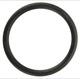 Seal, Oil filler cap 925063 (1030491) - Volvo C30, C70 (2006-), S60 (2011-), S60 XC, S80 (2007-), V40 (2013-), V40 XC, V60, V60 XC, V70 (2008-), XC60 (-2017), XC90 (-2014)