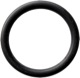 Seal, Oil filler cap 30677936 (1030492) - Volvo S60 (2011-), S80 (2007-), V60, V70 XC70 (2008-), XC60 (-2017), XC90 (-2014)