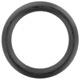Seal, Oil filler cap 30677740 (1030494) - Volvo C30, C70 (2006-), S40 V50 (2004-), S60 (2011-), S60 (-2009), S60 XC, S80 (2007-), V40 (2013-), V40 XC, V60, V60 XC, V70 P26, XC70 (2001-2007), V70 XC70 (2008-), XC60 (-2017), XC90 (2016-), XC90 (-2014)