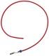 Kabel Reparatursatz Flachsteckhülse Typ B Zinn 30656635 (1030608) - Volvo universal ohne Classic
