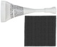 Glas/ Metall-Klebstoff 1161481 (1030621) - universal