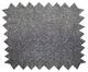 Carpet, single Trunk black 1,6 m 4,0 m Reel 1309695 (1030943) - Volvo 200