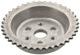 Chain gear, Balancer shaft Waterpump 90537298 (1030999) - Saab 9-3 (2003-), 9-5 (2010-)