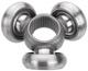 Tripod hub, Propshaft inner left inner right 5390547 (1031025) - Saab 9-5 (-2010)