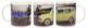 Tasse Volvo Duett  (1031063) - P210