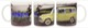 Cup Volvo Duett  (1031063) - P210
