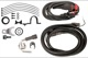Electric engine heater Kit  (1031098) - Volvo 850