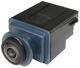 Front camera 31339994 (1031163) - Volvo S60, V60, S60XC, V60XC (2011-2018), S80 (2007-), V70 XC70 (2008-), XC60 (-2017)