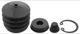 Repair kit, Clutch slave cylinder  (1031248) - Volvo S40 V40 (-2004)