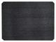 Trunk mat Needle felt black 1241941 (1031626) - Volvo 200