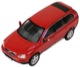1031805 Modellauto Motorart Volvo XC90 Sport
