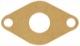 Gasket, Idle control housing 419894 (1032028) - Volvo 140, 164, P1800, P1800ES