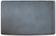 Rubber mat, Shelf Dashboard 30862903 (1032042) - Volvo S40 V40 (-2004)