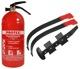 Extinguisher  (1032056) - universal