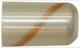 Sleeve, Valve stem seal 9207708 (1032262) - Volvo 200, 700, 850, 900, S70 V70 (-2000), S80 (-2006)